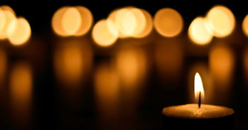 Creating By Candlelight | Dark Storytelling In The Arts And Entertainment