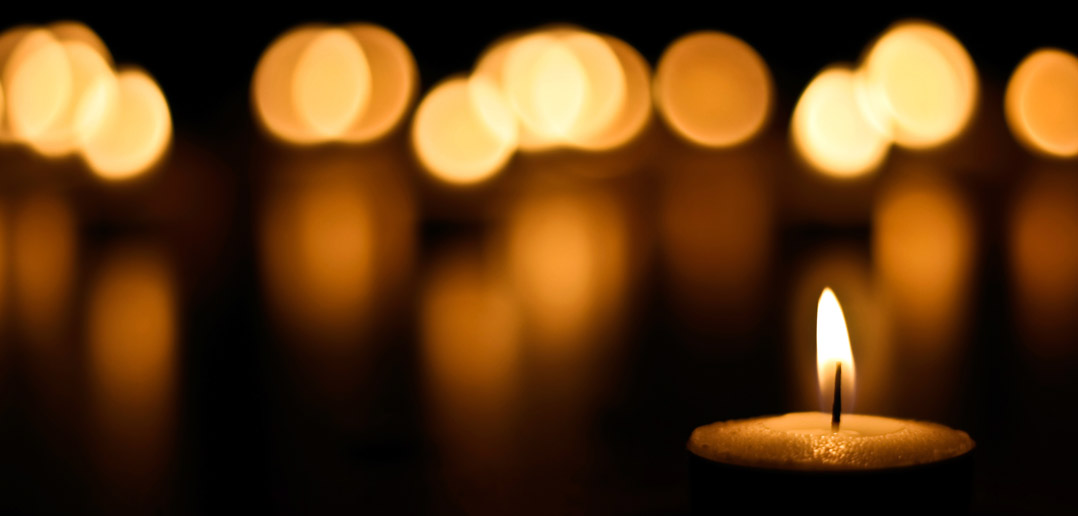 Image result for candlelight