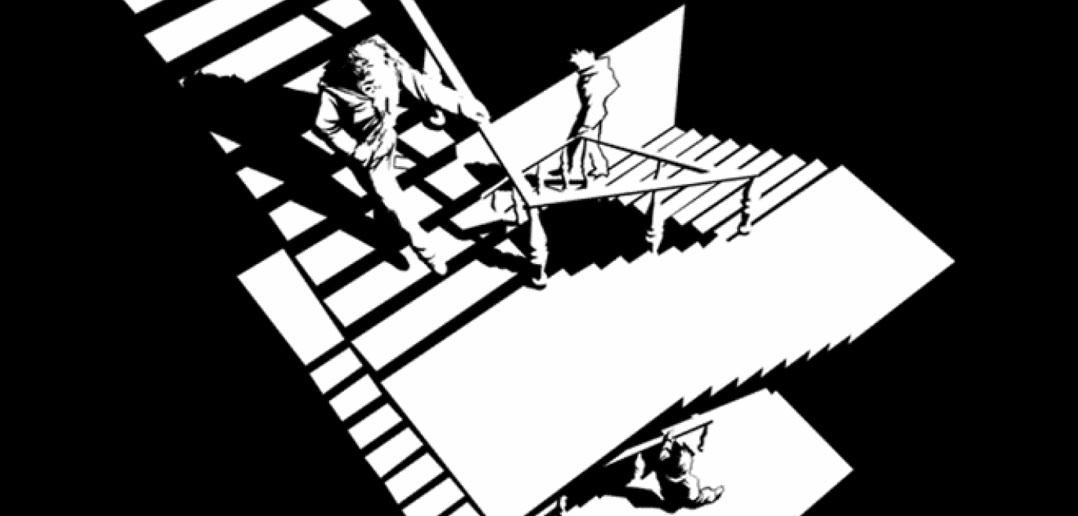 REM-Comic-Book-Review-Ryan-Colucci - Steven Surman Writes